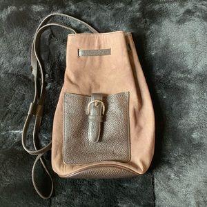 Vintage Talbots Mini Bag